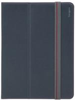 """Targus Fit-n-Grip Universal 9-10"""" Case"""