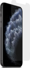 PureGear iPhone 11  Ultra HD Tempe Glass Screen Protector w Applicator Tray