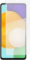 Zagg - Invisibleshield Glass Elite Plus Glass Screen Protector - Samsung Galaxy A52 / Galaxy A52 5G