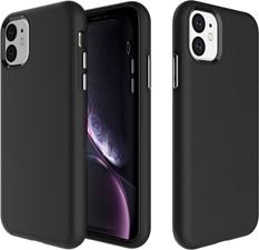 Blu Element iPhone 11 Armour 2X Case
