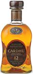 Diageo Canada Cardhu 12yr 750ml