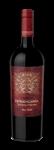 Philippe Dandurand Wines Extravaganza Red Blend 750ml