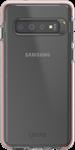 GEAR4 Galaxy S10 Piccadilly Case