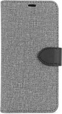 Blu Element Galaxy A10e 2 in 1 Folio Case