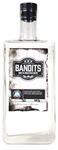 Bandits Distilling Bandits Oatmeal Cookie Moonshine 750ml