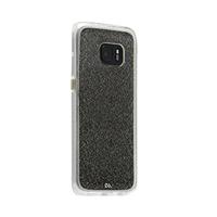 CaseMate Galaxy S7 edge Sheer Glam Case