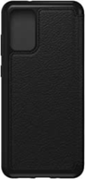 OtterBox Galaxy S20+ Leather Strada Folio Case