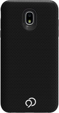 Nimbus9 Galaxy J3 2018 Latitude Case
