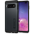 Spigen Galaxy S10+ Slim Armor Case
