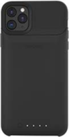 Mophie iPhone 11 Pro Max Juice Pack Access Case w/ Qi