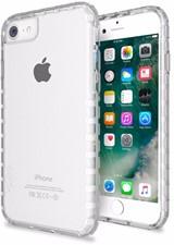 SKECH iPhone 8/7/6s/6 Echo Case