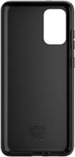 GEAR4 Galaxy S20+ Gear4 D3O Holborn Case