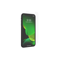 Zagg iPhone 11 InvisibleShield Glass Plus VisionGuard Glass Screen Protector
