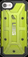 UAG iPhone 8/7/6s/6 Plasma Case