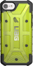 UAG iPhone 8/7/6s/6 Plasma Case