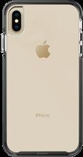 Pelican iPhone XS Max Ambassador Case