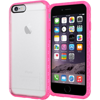 "INCIPIO OCTANE  - iPhone 6 4.7"" Case - Frost Pink"
