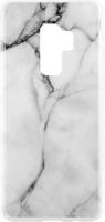 Blu Element Galaxy S9+ Mist Case