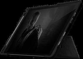 STM Surface Pro 7  /  Pro 6  /  Pro 4  /  Pro Dux Shell Case