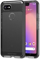 Tech21 Pixel 3 Evo Check Case