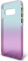 BodyGuardz Galaxy S10e Harmony Case