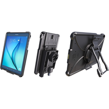 RAM Mounts Galaxy Tab A 9.7 IntelliSkin Case