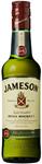 Corby Spirit & Wine Jameson Irish Whiskey 375ml