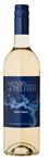 Decanter Wine & Spirits Henry Of Pelham Pinot Grigio VQA 750ml