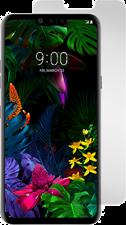 Gadgetguard LG G8 Original Edition