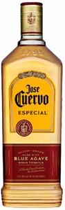 Proximo Spirits Jose Cuervo Especial Gold 1140ml