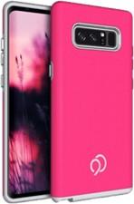 Nimbus9 Galaxy Note8 Latitude Case