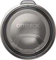 OtterBox Elevation 10oz/20oz Tumbler Basic Lid