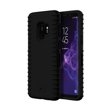 Under Armour Galaxy S9 UA Protect Grip Case
