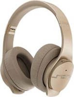 Sol Republic Soundtrack Pro Wireless ANC Over-Ear Headphones