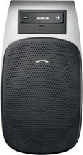 Jabra Drive Visor Mount Speakerphone