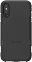 GEAR4 iPhone XS MAX Platoon Case