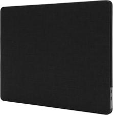 Incase MacBook Pro 13 Textured Hardshell