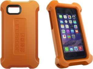 LifeProof iPhone 6/6s LifeActiv Case