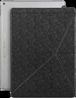 Moshi iPad Pro 12.9'' Versacover