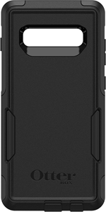 OtterBox Galaxy S10+ Commuter Series Case
