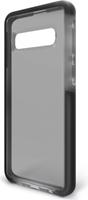 BodyGuardz Galaxy S10+ Ace Pro Case