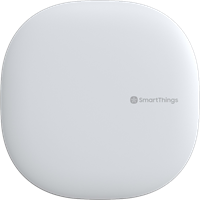 Samsung OEM SmartThings Hub V3