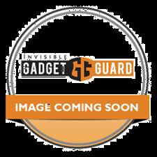 Gadget Guard Black Ice Plus Glass Screen Protector For Motorola Moto G Stylus 2021
