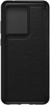OtterBox Galaxy S20 Ultra Leather Strada Folio Case