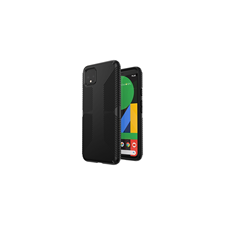 Speck Pixel 4 XL Presidio Grip Case