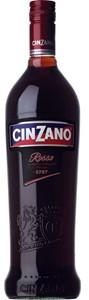 Forty Creek Distillery Cinzano Rosso Mellow 1000ml