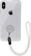 Moxyo Zigi Bands Phone Lanyard Grip