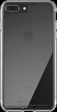Tech21 iPhone 8 Plus Pure Clear Case