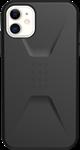 UAG iPhone 11 Civilian Case