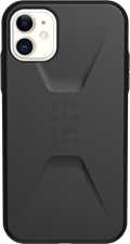 UAG iPhone 11 Civilian Case